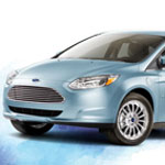 2013-Ford-Focus-Electric-thumb