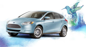 2013-Ford-Focus-Electric1.jpg