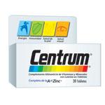 Centrum-x30-thumb