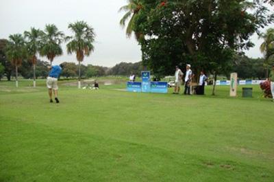 Gira-de-golf-(2)