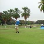 Gira-de-golf-thumb