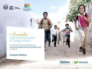 IV-Encuentro-Int-contra-el-Trabajo-Infantil_290812-300×2251.jpg