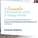 IV-Encuentro-Int-contra-el-Trabajo-Infantil_290812-thumb