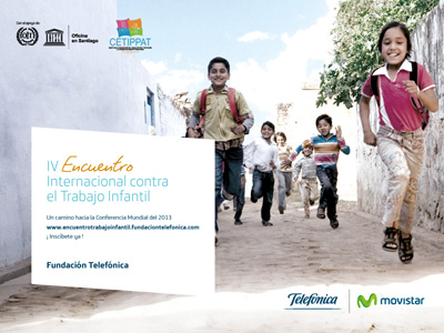 IV-Encuentro-Int-contra-el-Trabajo-Infantil