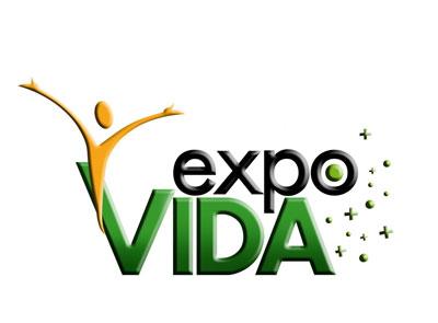 LOGO-EXPOVIDA