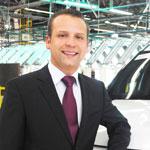 Ford tiene un nuevo Director de Servicio al Cliente
