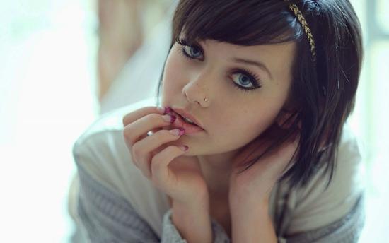 Mellisa-Clarke 07