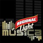 Regional-Musica-logo