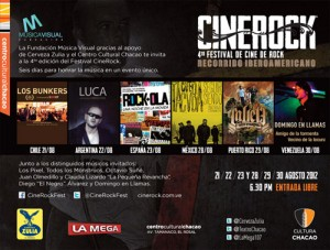 invitacion-cine-rock-300×2271.jpg