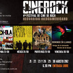 invitacion-cine-rock-thumb