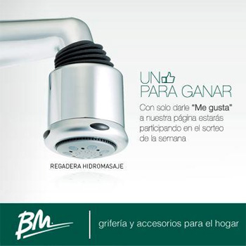 BM-Facebook