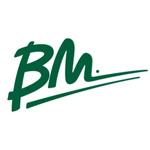 BM-logo-thumb