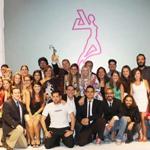 Foto-1_-Premios-ANDA-2012-thumb
