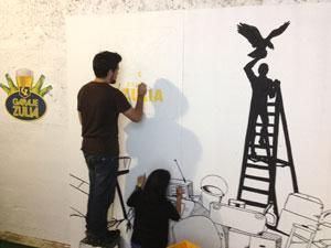 Ismael-Aguirre-Mural