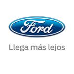Logo-Ford-2012