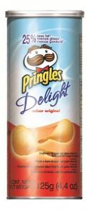 PRINGLES-DELIGHT-ORIGINAL-124×3001.jpg