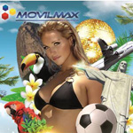 PROMOCION-MOVILMAX-thumb