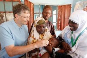 bill-gates-polio