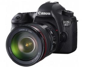 canon-EOS6D-300×2251.jpg