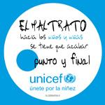 chapa-UNICEF-contra-el-maltrato-thumb