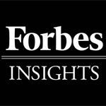 forbes-insights-logo