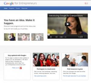 google-for-entrepreneurs-300×2751.jpg