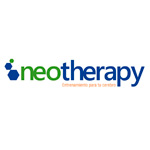 neotherapy-logo
