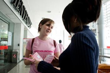 121020-senosayuda-voluntariado-0650