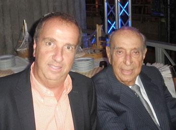 Alfredo-Cohen-y-Salomon-Cohen