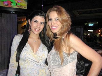 Andreina-Vilacha-y-Jenny-Rosales