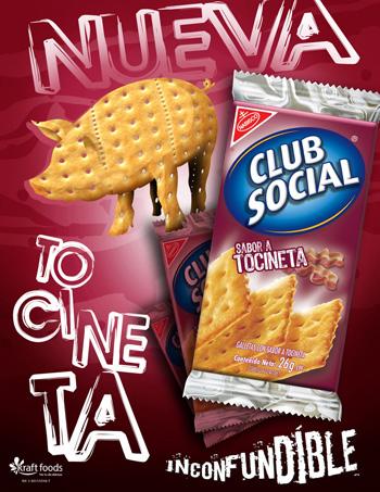 Club-Social-Tocineta-con-logo-y-rif