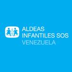 LOGO—Aldeas-Infantiles