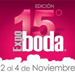 RedesExpo-logo-15-edicion