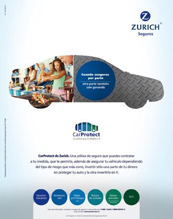Sedan-Zurich-UNOT