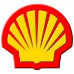 Ducati regresó al Campeonato Mundial de Superbikes de la mano con Shell