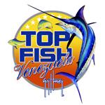 Top-Fish-Venezuela-Nuevo-2012-