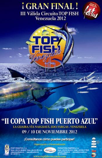 Top-Fish-Venezuela-final-2012-1.jpg