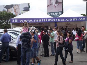 autos-usados-de-multimarcas-en-auto-market