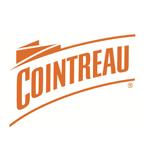 BAJA-Cointreau_logo-thumb