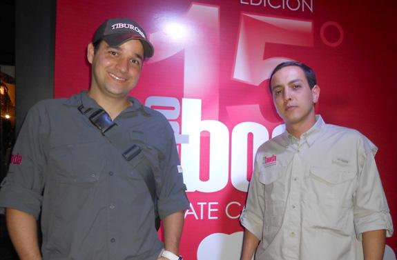 Esteban-Maroti-y-Luis-Ignacio-Mayorca-Dib