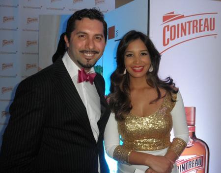 Ray-Avilez-y-Jessica-Chaya