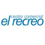 cc-el-recreo