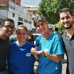 Foto-2—Jose-Cedeño-Patrizia-Capello-Bettina-Steinhold-y-Luis-Carlos-Trujillo-thumb
