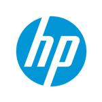 HP-logo-Blue