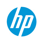 HP-logo-Blue1.jpg