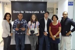 Izquierda-a-Derecha-Lorena-HoDomingo-Reyes-Irina-Werning-Andres-GarciaAya-BrachoCristhoferson-Zamora-300×2001.jpg