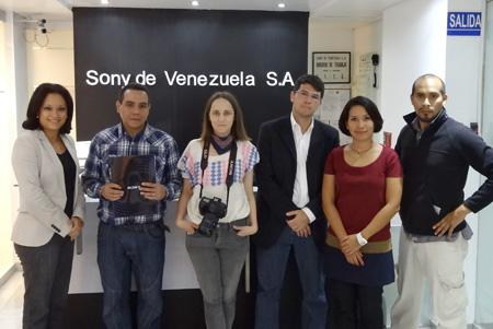 Lorena-HoDomingo-Reyes-Irina-Werning-Andres-GarciaAya-BrachoCristhoferson-Zamora