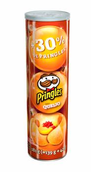Pringles-QUESO-30-2
