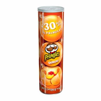 Pringles-QUESO-30