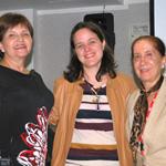 Prof–María-Natividad-Pérez-Dra–Silvia-Molero-y-Dra–Georgette-Daud-thumb